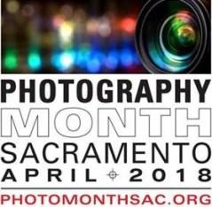 photo month.jpg
