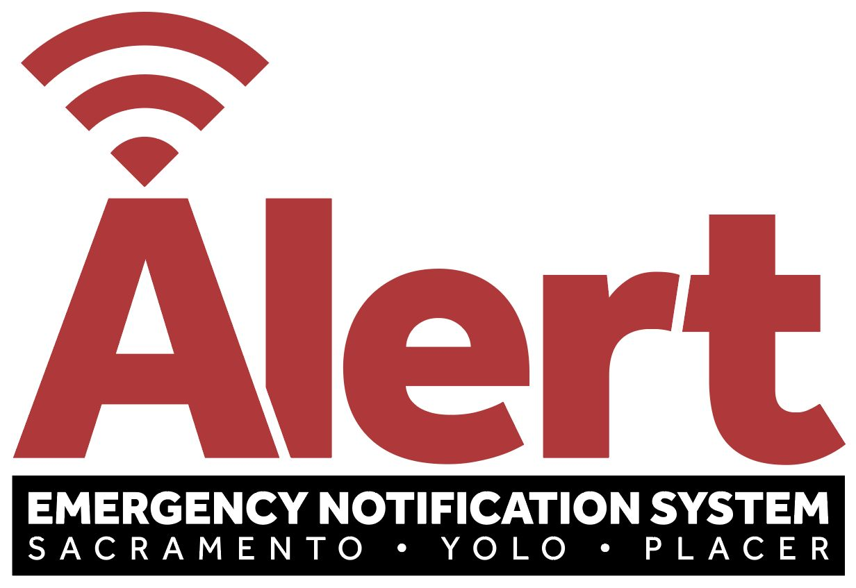 Sacramento Alert