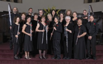 camelliacityflutechoir