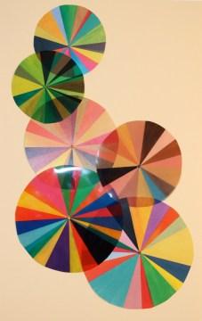 wheelsofcolor