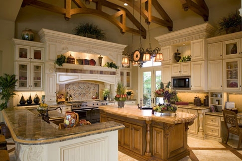 kitchen remodeling sacramento signs for home design video: how to accessorize your ...