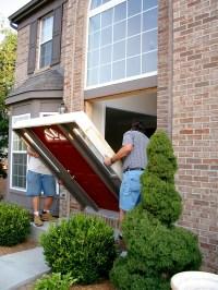 Front Door Replacement in Sacramento - Call 916-472-0507!