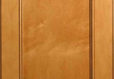 Kitchen Cabinet Doors Sacramento