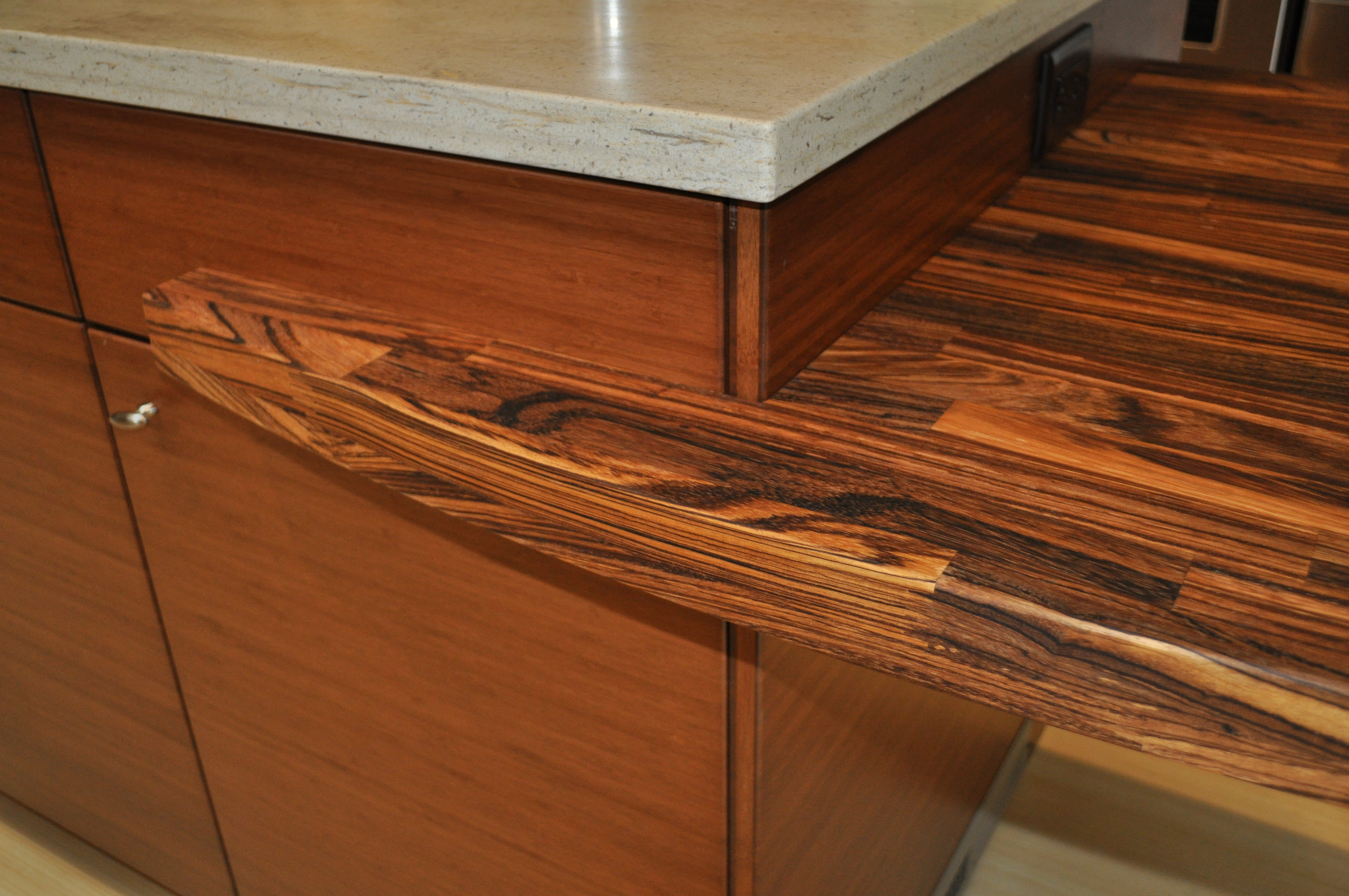 full extension drawers  Sacramento Kitchen Design Blog