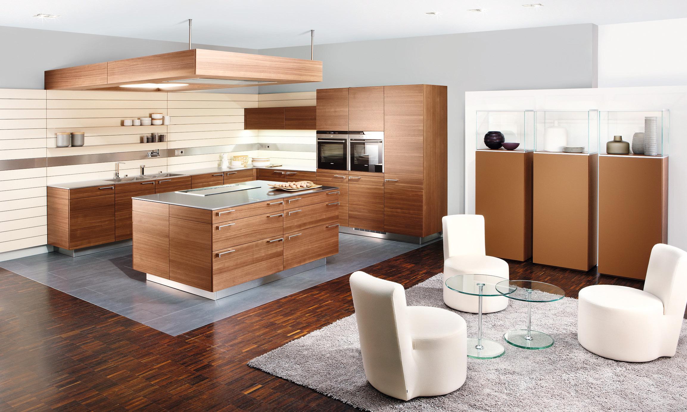 kitchen showrooms sacramento corner bench nar fine carpentry inc brings back poggenpohl courtesy of