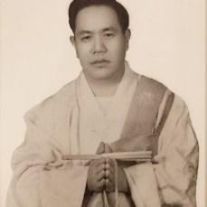 Rev_Benko_Sueto_1932-1936