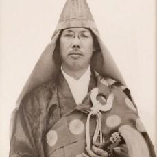 Rev_Jitei Ishihara_1936-1941