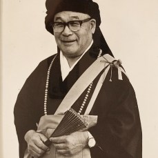 Rev_Nippo_Aoyagi_Syaku_1964-1968