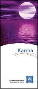 Karma Brochure