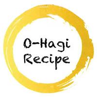 o-hagi-recipe