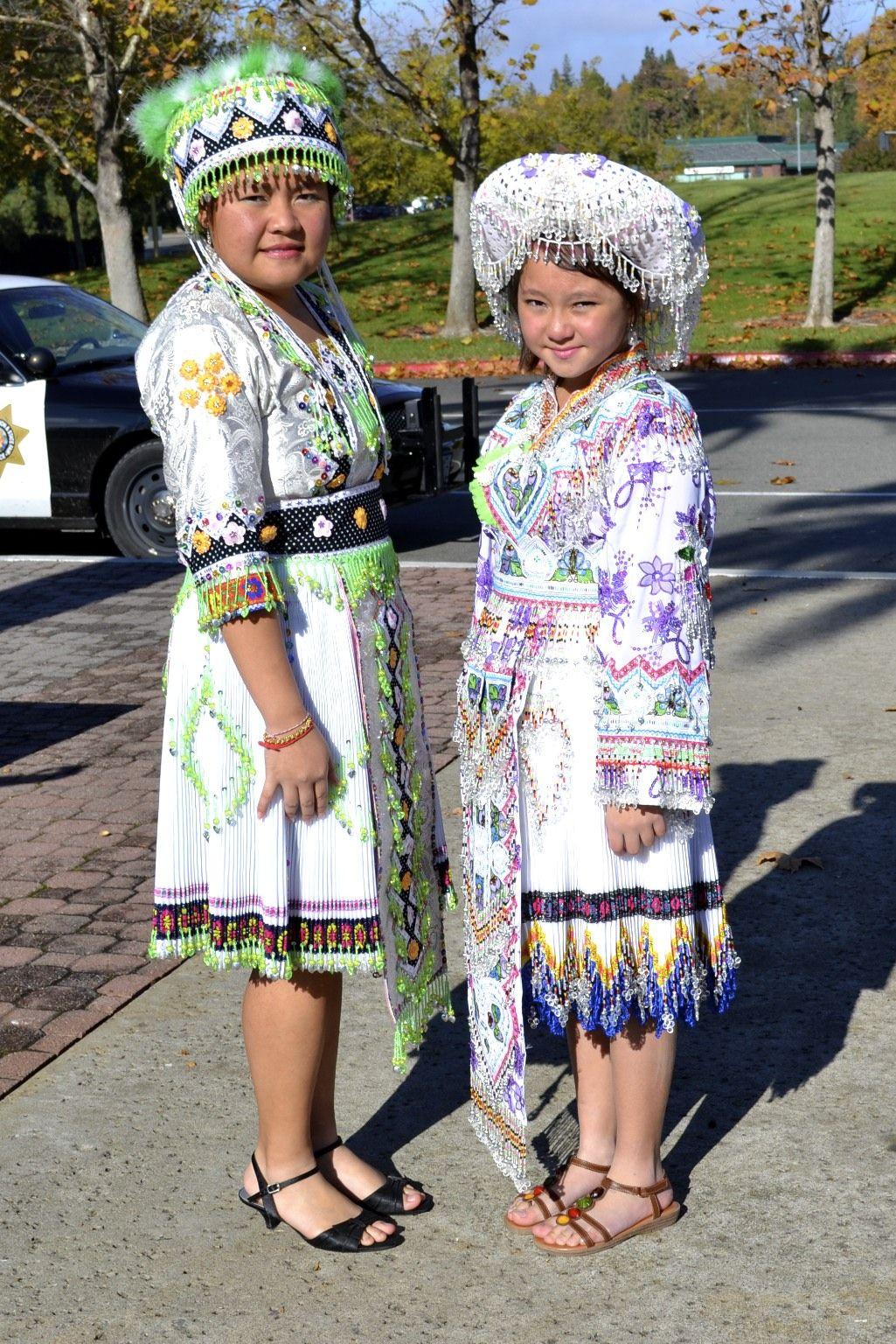 Hmong New Year brings thousands to Cal Expo - Sacramento Press