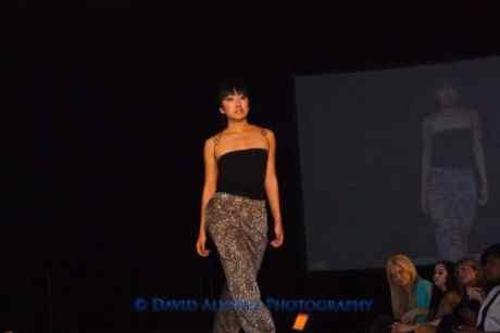 fashion 226 460x307 - Sacramento Fashion Week's Emerging Designers