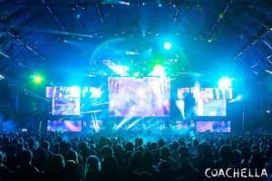 coachella 2015 e1430236433621 - Coachella 2015 Recap & Playlist