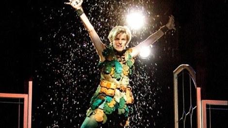 """PeterPan 01 533x800 e14376622507801 - """"Peter Pan"""" flies high at Music Circus"""
