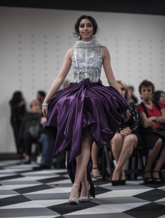 DSC7967 545x720 - Sacramento Fashion Week 2016 (Photo Recap)