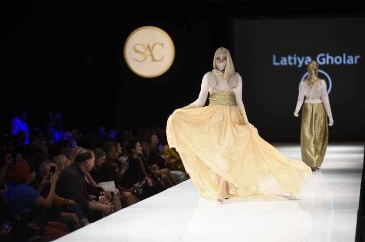 FWL9055 720x478 - Sacramento Fashion Week 2016 (Photo Recap)