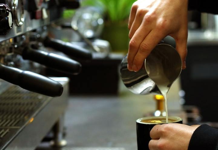 identity-coffee-3