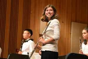 DSC 6454 e1468890744980 - Sacramento Youth Symphony Summer Chamber Concert