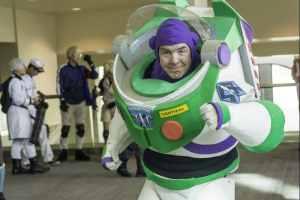 DSC00365 e1473149978498 2 - Cosplayers to Invade the Sacramento Convention Center