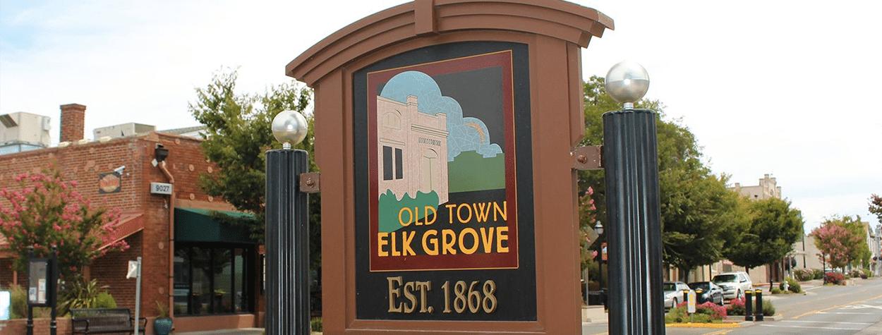 25 Things To Do in Elk Grove via @sacramentopress