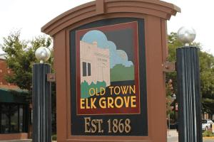Elk Grove - 25 Things To Do in Elk Grove