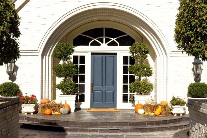 sacramento-doorways-6