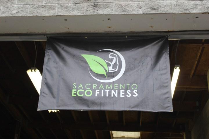 IMG 0015 720x480 - Sacramento Eco Fitness Aims to Change The Standard Cycle