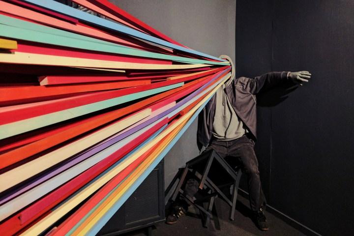 2017 02 13 03.55.54 1 720x480 - Artists on ArtStreet: Vincent Vredenburg
