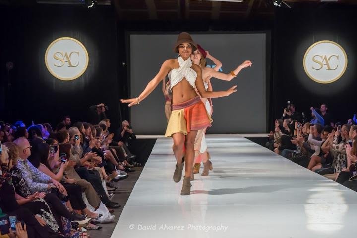 daVIDAlvarez 4 720x480 - Sacramento Fashion Week 2017 Calendar of Events