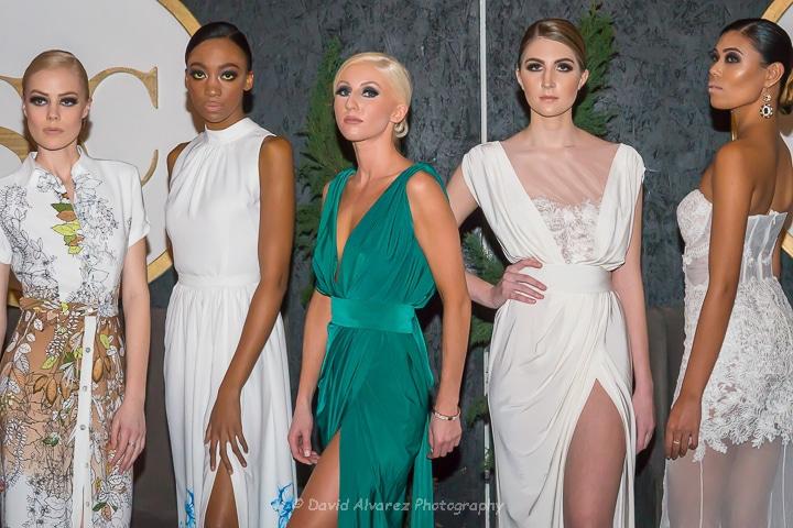 daVIDAlvarez Blanc Collection 62 720x480 - Sacramento Style on Full Display at Fashion Week [Photos]