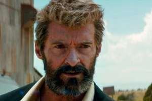 Logan 1320x543 - New films: Logan and Table 19