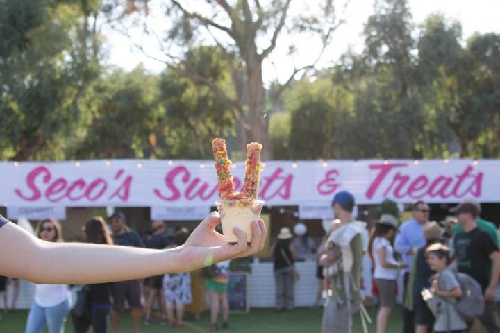 IMG 9214 720x480 - Arroyo Seco Weekend: Pasadena's New Music Foodie Festival