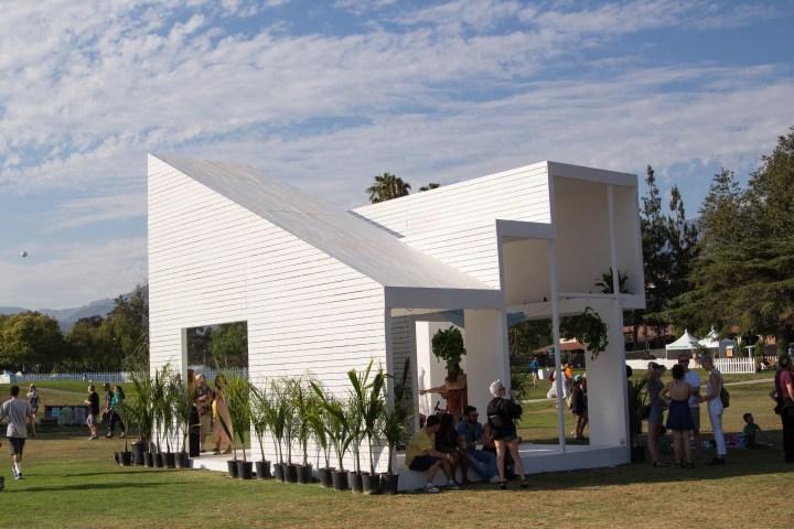 IMG 9260 720x480 - Arroyo Seco Weekend: Pasadena's New Music Foodie Festival