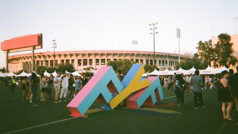 40790001 - FYF Festival Recap [Photo/Video]
