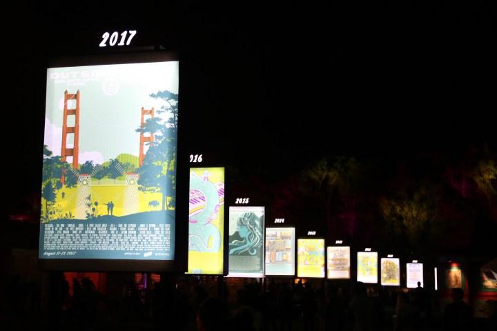 IMG 7126 720x480 - Outside Lands' 10-Year Celebration [Photos/Video]