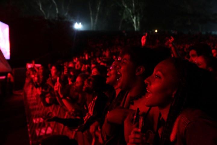 IMG 7687 720x480 - Outside Lands' 10-Year Celebration [Photos/Video]