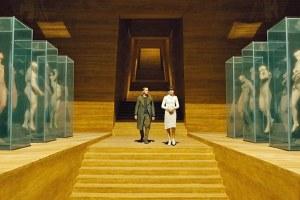 Blade Runner 2049 - New film: Blade Runner 2049