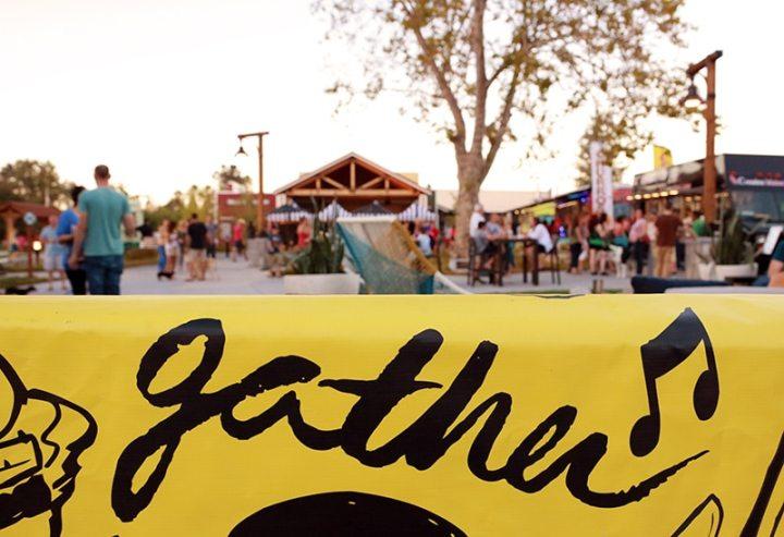 Gather Rocklin 10 720x493 - GATHERing the Community to Quarry Park [Photos]