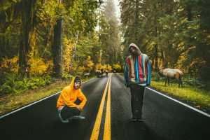 492A9468 1 e1538476241299 - Lost in California: Sacramento's Hippies
