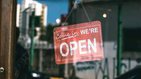 open e1543533411892 - Sacramento Press Launches SacPress Deals