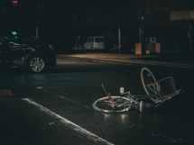 ian valerio 594874 unsplash e1548159673834 - Combating Hit-and-Run Accidents in Sacramento