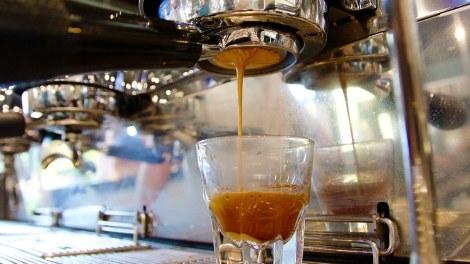 Pause Coffee - 50% Off
