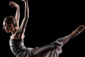 female choreographers