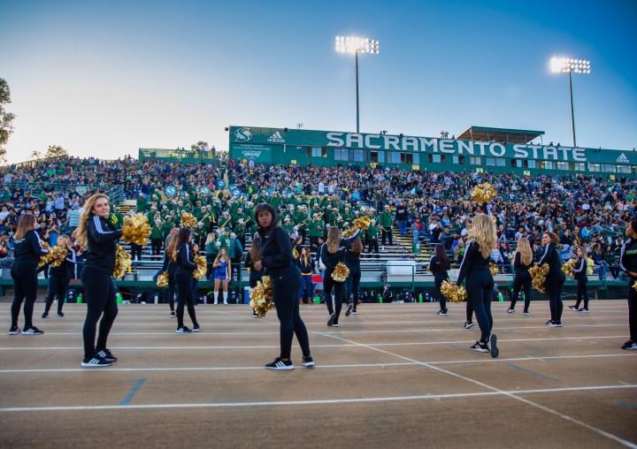 November 23 2019SSU 3 720x508 - Sacramento State's epic season continues after Causeway Classic win