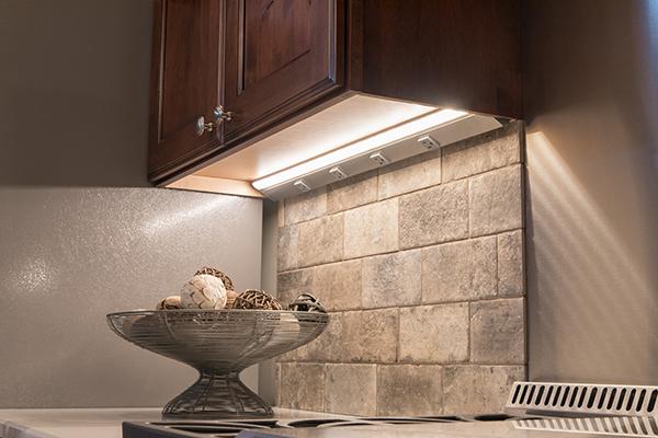 task lighting upgrade luxehome