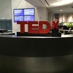 Upcoming TEDxSacramento Salon
