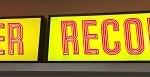 Tower Records – A Sacramento Story