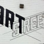 ArtStreet – An Interesting & Unique Experience (Part 1 of 2)