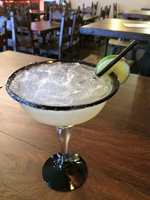 Picture of Chando's House Margarita