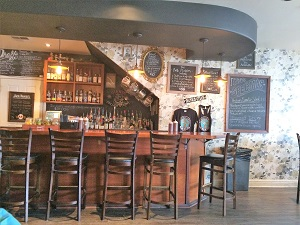 Picture of Tank House Bar